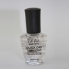 Tratamento Importado LA Girl Quick Dry Top Coat LA Girl